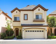 368 Hanbury Manor Lane, Las Vegas image