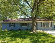 9908 24th  Street, Indianapolis image