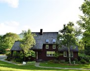 51 Sugar Bush  Road, Livingston Manor image