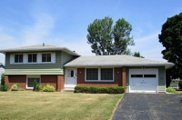 180 Meadowbriar Road, Greece image