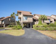 30 Spartina Ct. Unit 8, Pawleys Island image