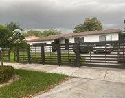 6751 Sw 13th St, Miami image