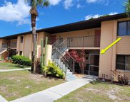 4045 Country Meadows Boulevard Unit 4, Port Charlotte image