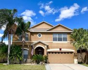 14545 Saint Georges Hill Drive, Orlando image