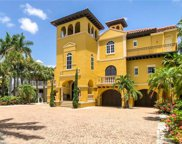 555 Carlos CIR, Fort Myers Beach image