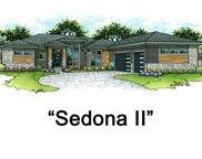 23714 W 118th Terrace, Olathe image
