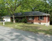 706 1St, Conyers image