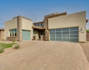 5813 S Fawn Avenue, Gilbert image