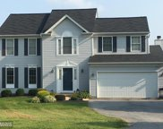 13405 SAMHILL CIRCLE, Mount Airy image