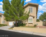 9330 GOLDEN TIMBER Lane, Las Vegas image