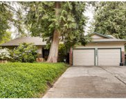 18887 S FOREST GROVE  LOOP, Oregon City image