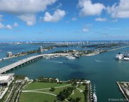 900 Biscayne Blvd Unit #5401, Miami image