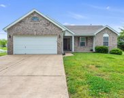 13 Clydesdale Ranch, St Peters image