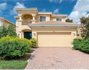 4204 River Bank Way, Port Charlotte image