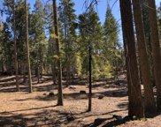 38756 Ridge, Shaver Lake image