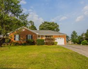 1500 Setter Lane, Wilmington image