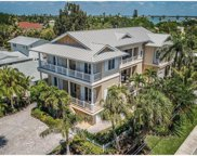 849 Bruce Avenue, Clearwater Beach image