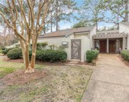 15 Calibogue Cay  Road Unit 387, Hilton Head Island image