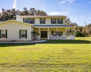5405 Palm Grove Lane, Dover image