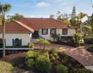 3350 Barra CIR, Sanibel image