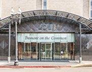 151 Tremont Street Unit 12T, Boston image