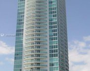 2101 Brickell Ave Unit #2603, Miami image