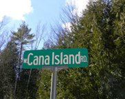 W Cana Island Rd, Baileys Harbor image