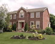 1100 Lakeview Drive, South Fayette image