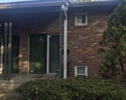 640 Zorn Ave Unit 11B, Louisville image