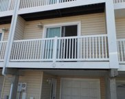 2802 Tern Dr Unit 10301, Ocean City image