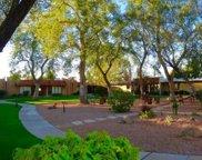 1320 E Bethany Home Road Unit #36, Phoenix image
