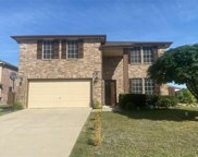 1649 Flagstone Lane, Little Elm image