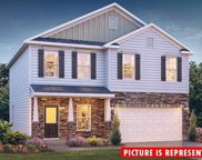 152  King William Drive Unit #114, Mooresville image