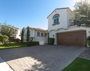 2418 W Hope Circle, Chandler image