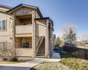 4875 South Balsam Way Unit 12-103, Denver image