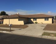 1361 JUNEBERRY Place, Oxnard image