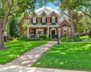 120 Sand Point Court, Coppell image