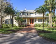 5841 Westport Ln, Naples image