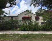 4301 Nw 24th Ave, Miami image