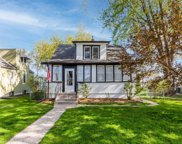1809 Arlington Avenue E, Saint Paul image