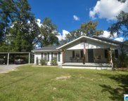 9685 Bill Jones Rd, Kimberly image
