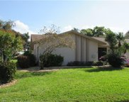 5582 Buring CT, Fort Myers image