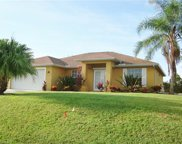 130 NW 6th ST, Cape Coral image