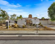 516 Sunset Way, Palm Springs image