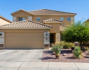 11637 W Lee Lane, Youngtown image