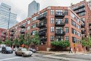 333 W Hubbard Street Unit #911, Chicago image