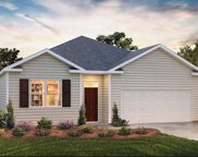 1113 Downing Bluff Drive, Simpsonville image