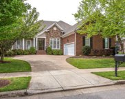 745 Fountainwood Blvd, Franklin image