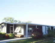 3166 Running Deer DR, North Fort Myers image