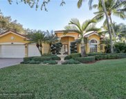 2843 E Lake Vista Cir, Davie image